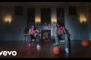 VIDEO: Not3s ft. AJ Tracey – One More Time