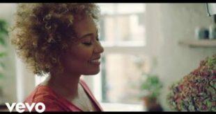 VIDEO: Emeli Sandé, Stonebwoy, Nana Rogues – More of You