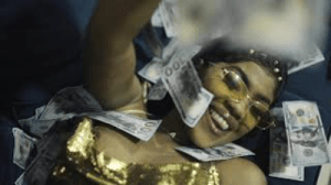 Vybz Kartel – Money We Love ft. Chronic Law, Squash