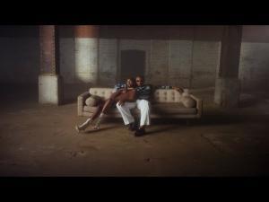 VIDEO: Runtown – Kini Issue