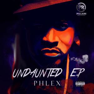 Phlex  – 4 U