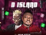 Dj Bob Star Ft. Fela 2 – D Island