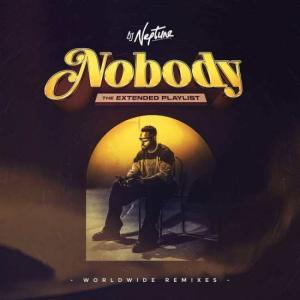 Dj Neptune – Nobody (Remix) ft Zoro & Nuno