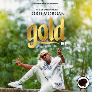 Lord Morgan – 1 Man Ft Edem