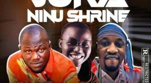 Dj More Alaga Ft. Yung Effissy & Iju Tiger – Bora Ninu Shrine