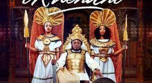 Professor – Sekawinile ft. DJ Tira, Kamo Letsoosa, Pex Africah
