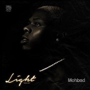 Mohbad – Holy