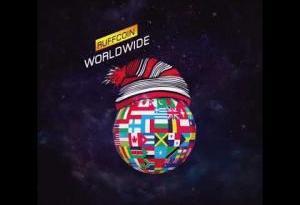 Ruffcoin – Worldwide