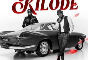 Ken Erics ft. Fiokee – Kilode