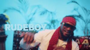 VIDEO: Rudeboy – Woman