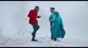 VIDEO: EmmCee RNB ft. Oga Network – Tell
