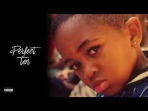 Mustard – Ballin' ft. Roddy Ricch