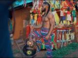 Flavour – Umu Igbo Ft. Biggie Igba (Video)