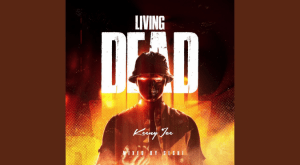 Keeny Ice – Living Dead