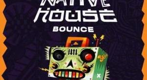 DJ Kentalky – Native House Bounce (Amapiano)