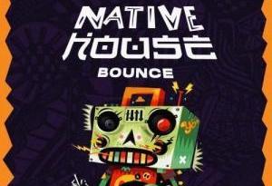 DJ Kentalky – Native House Bounce (Amapiano)