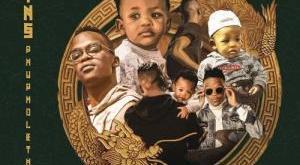 TNS ft Dlala Thukzin – Umhlaba Wonke