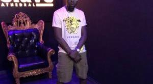 Deejay J Masta – Lagos To Jozi Amapiano Mix