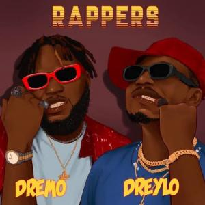 Dreylo – Rappers ft. Dremo (Prod by BeatsbyJay, Given)