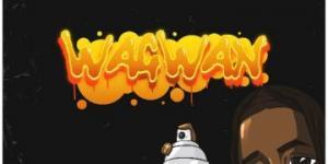 Laycon – Wagwan (Prod by Finito)