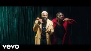 VIDEO: Idahams ft. Falz – Man on Fire (Remix)