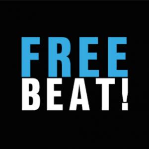 Free Beat: Why Are You Running? (Prod. By DJ Eddybeatz)
