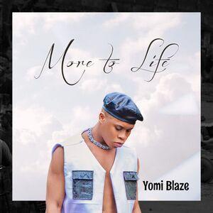 Yomi Blaze – Sleepless Night