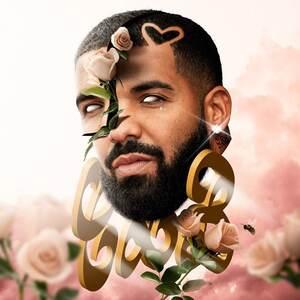 Drake – October Forever