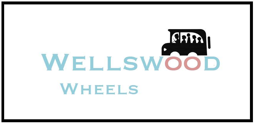 WW Logo Coloured