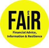 FAIR Logo final v2