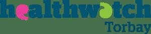 HW Logo (High Res) TRANSPARENT