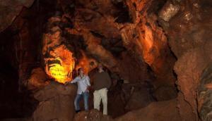 kents cavern