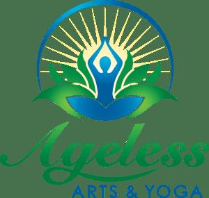 Ageless Arts Yoga SchoolYoga Teacher Training Kitchener