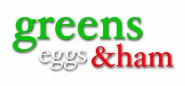 greenseggslogo