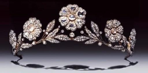 antique-tiara-6