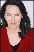 Dr. Sonja Lyubomirsky