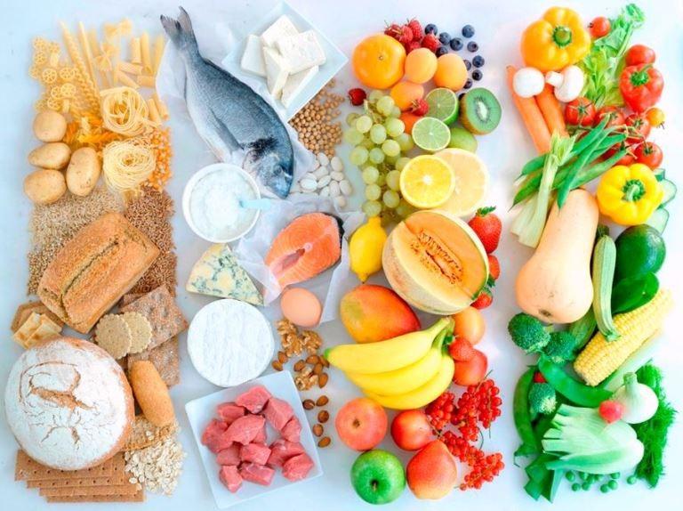 Resultado de imagem para alimentos ultraprocessados
