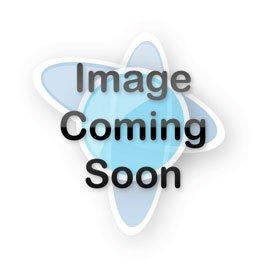 Farpoint Bahtinov Focus Mask for Celestron 9.25