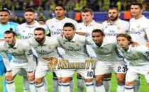 Madrid Tanpa Ronaldo di Kandang Las Palmas - Sabung Ayam Online