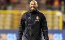 Para Pemain Arsenal berharap kedatangan Thierry Henry - Sabung Ayam Online