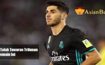 Madrid Tolak Tawaran Trilunan Untuk Pemain Ini - Agen Bola Piala Dunia 2018