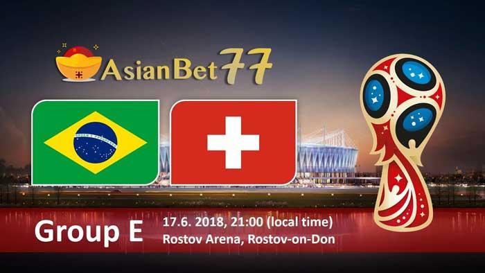 Prediksi-Piala-Dunia-2018-Brasil-vs-Swiss