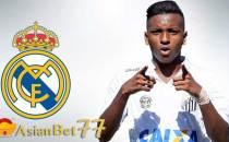 Real-Madrid-Rodrygo-Goes-Dari-Santos-Dengan-Mahar-54Juta-Euro