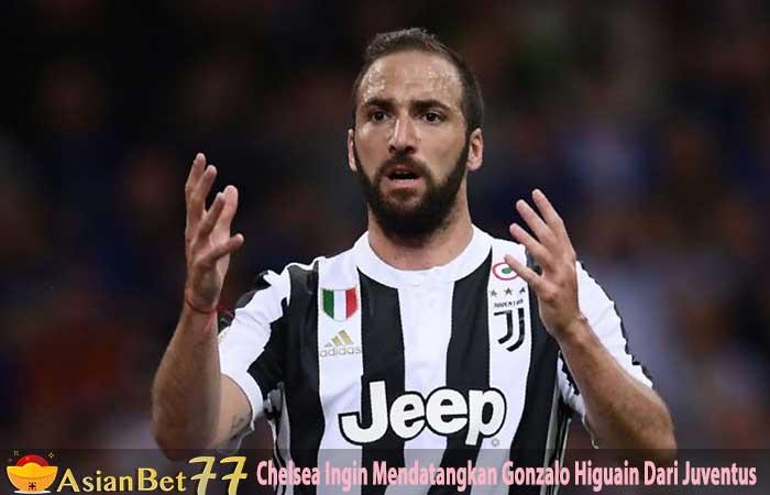 Chelsea-Ingin-Mendatangkan-Gonzalo-HiguainDari-Juventus