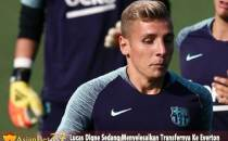 Lucas-Digne-Sedang-Menyelesaikan-Transfernya-Ke-Everton