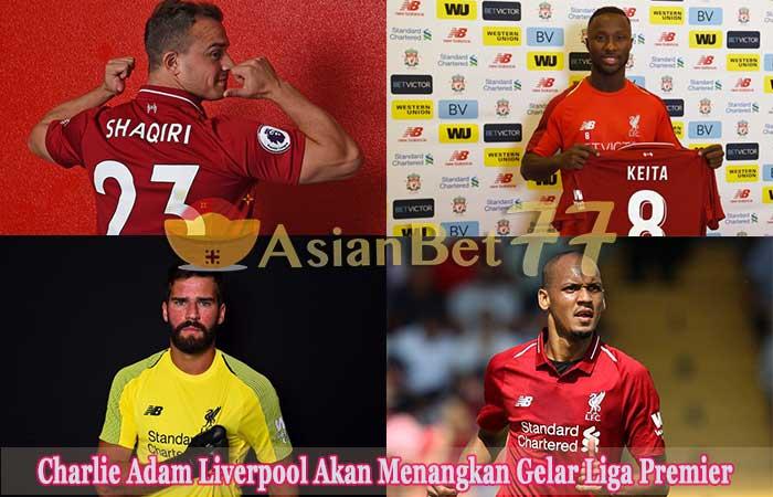 Charlie-Adam-Liverpool-Akan-Menangkan-Gelar-Liga-Premier