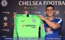 Chelsea-Datangkan-Kepa-Arrizabalaga-Dari-Athletic-Bilbao