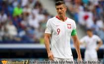 Robert-Lewandowski-berada-Daftar-Pemain-Yang-Di-Ingin-Maurizio-Sarri