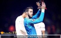 De-Gea-Sama-Dengan-Messi-Ungkap-Ben-Foster