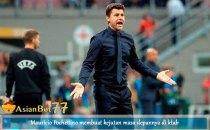 Mauricio-Pochettino-membuat-kejutan-masa-depannya-di-klub